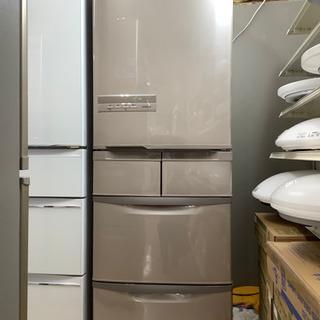 安心の6ヶ月保証付!! 【日立13年製】 5ドア冷蔵庫 【…
