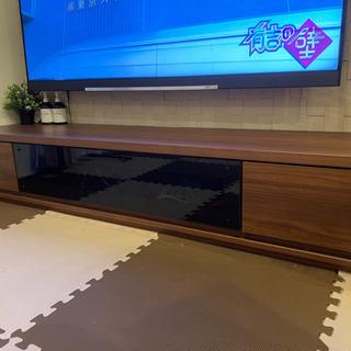 テレビ台180cm