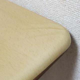 折り畳みテーブル 椅子セット(お話中) - 北九州市