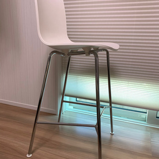 Vitra(ヴィトラ) カウンター椅子(ハル スツール …