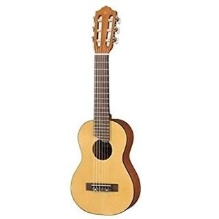【ネット決済】ミニギター
