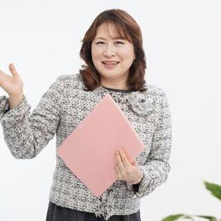 新宿:人前の緊張が驚くほど解ける!魔法のビジネスボイストレーニング