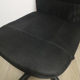 【値下げ】椅子 リモートワークにオススメ − 埼玉県