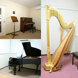 カノン音楽教室 綾瀬教室の画像