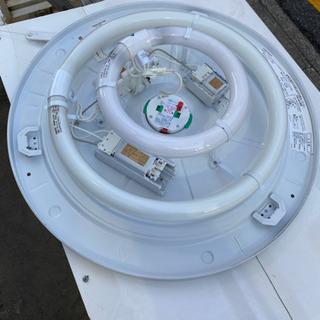 照明機具 6〜8畳  - 越谷市