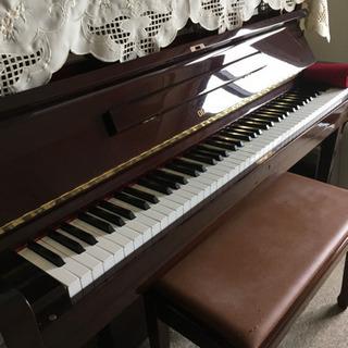 ピアノ ディアパソン