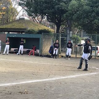 活動エリア『埼玉県』新規チーム結成