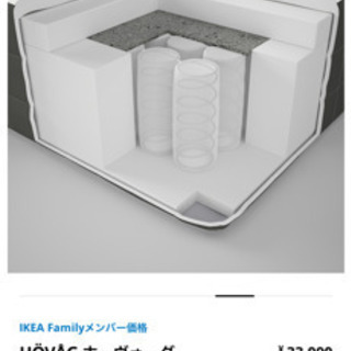 15000円 - 家具