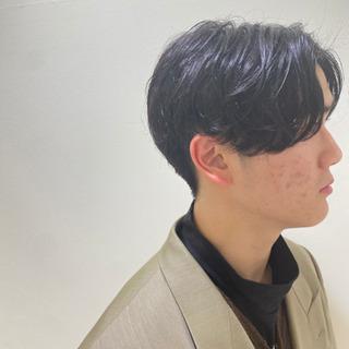 (無料)カットモデル募集中!!