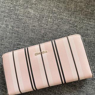 EMODA 財布