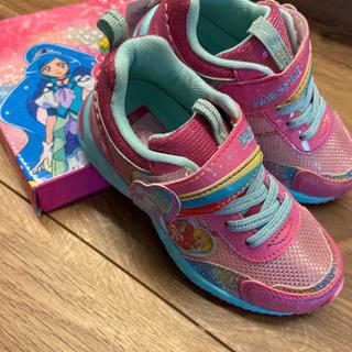 【新品未使用】靴