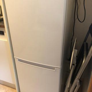 ニトリ NTR-106 2ドア冷蔵庫 グラシア106 2020年製