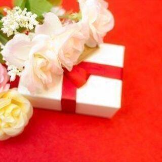和歌山で婚活パーティは、DREAM 素敵な出会いがいっぱい!! - パーティー