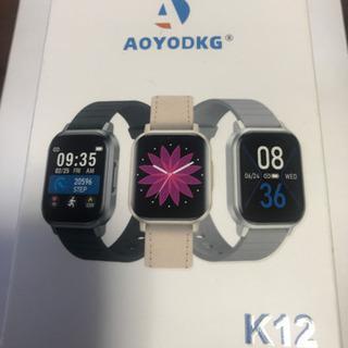 AOYODKG      k12