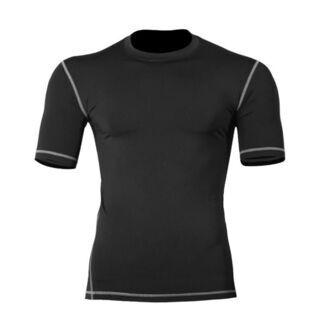 【ネット決済・配送可】スポーツ メンズ 半袖Tシャツ トップス