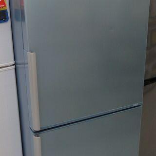 AQUA/アクア 2ドア冷蔵庫 275L AQR-D28C…