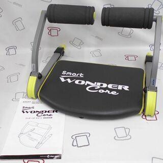 ☆WONDER Core Smart/ワンダーコア スマー…