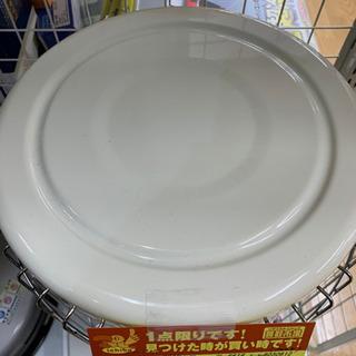コロナ製★丸形石油ストーブ★3カ月間保証付き - 春日井市