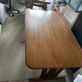 ダイニングテーブル 椅子 セット 食卓台 机 椅子