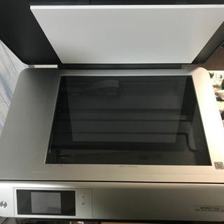 プリンター HP ENVY 5530 - 宇都宮市