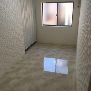 お試し入居実施中🌸北池袋駅徒歩1分💰完全個室💰