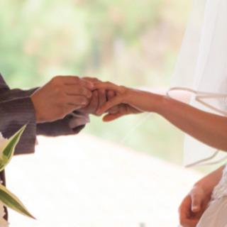 【月5000円〜】20代の婚活を応援します💪1年以内に結婚したい...