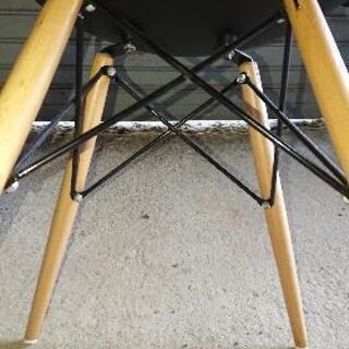 椅子! − 熊本県