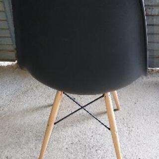 椅子! - 家具