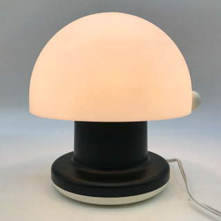 テーブルランプ・卓上センサーライトの画像