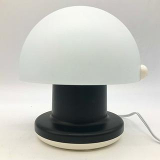 テーブルランプ・卓上センサーライト - 家具
