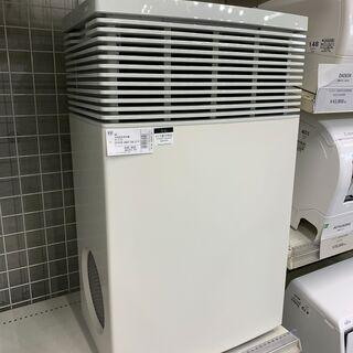 カドー 加湿空気清浄機 AP-C710S 65畳用 交換フ…