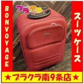 Y0408 キャリーケース トラベルバック スーツケース 送料A...