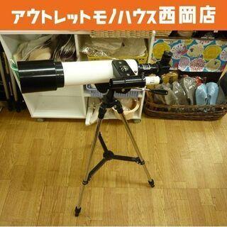 Vixen 天体望遠鏡 ACTION 60S 地上望遠 ビクセン...
