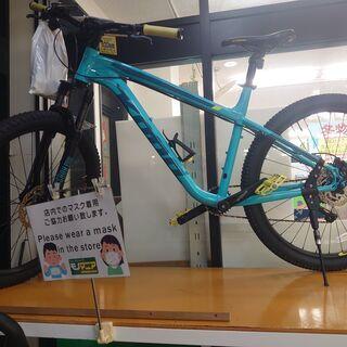 【モノマニア四日市】【引き取り限定】Kona マウンテンバイク