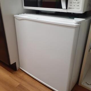 締め切りました 2016年製 冷蔵庫