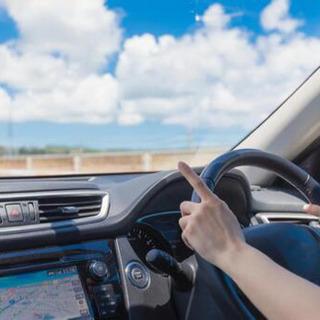 ペーパードライバーさんの運転講習