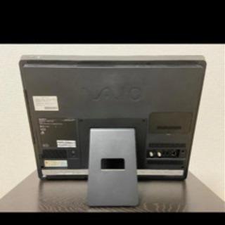 ☆美品☆超高速☆最新SSD 480GB☆メモリ 8GB☆ 高性能...