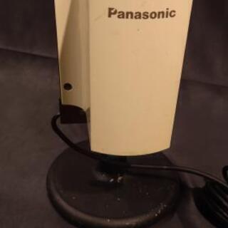 Panasonic パナソニック ワイヤレスアンテナ WX-39...