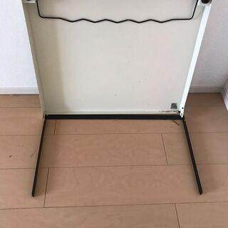 コンロカバー 60cmビルトインコンロ用(システムキッチン…