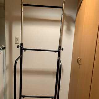 【MRG製】懸垂器 耐荷重150kg