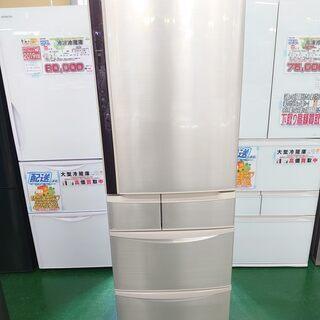 【店舗同時販売中】2015年製 パナソニック 5ドア冷凍冷倉庫 ...