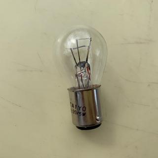 12v 電球