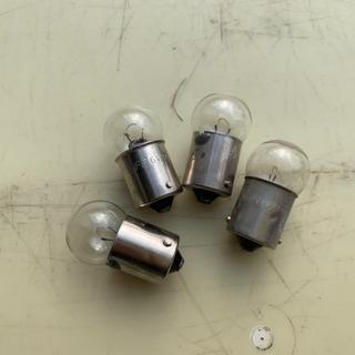 6v 電球
