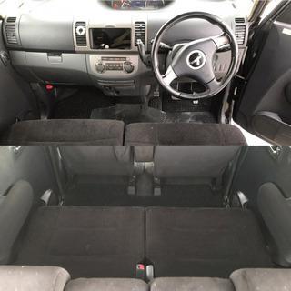 ダイハツ タント RS ターボ (取引中) - 中古車