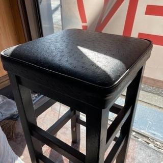椅子9脚セット