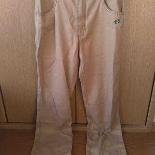 長ズボン サイズ160cm