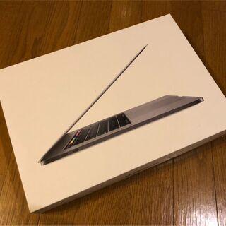 Macbook 15inch ケース