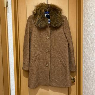 RAY CASSIN コート
