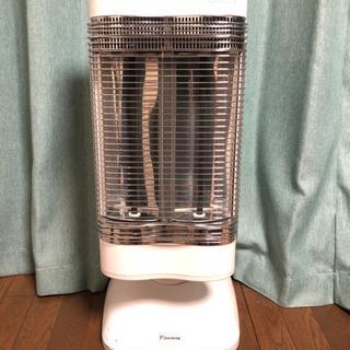ダイキン 遠赤外線暖房機 ERFT11MS