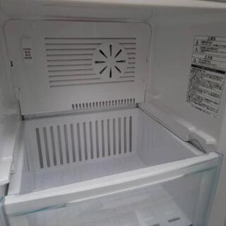 只今、交渉中です。TOSHIBA 縦型冷凍庫 2007年製 − 京都府